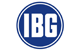 Tiendas IBG en Tunja: horarios y direcciones