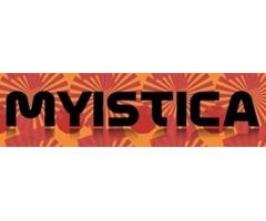 Catálogos de <span>Myistica</span>