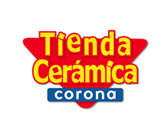 Tienda Cer Mica Corona Ofertas Promociones Y Cat Logos