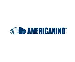 Catálogos de <span>Americanino</span>