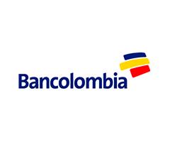 Catálogos de <span>Bancolombia</span>