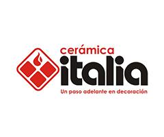Catálogos de <span>Cer&aacute;mica Italia</span>