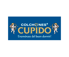 Catálogos de <span>Colchones Cupido</span>