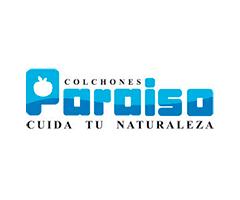 Catálogos de <span>Colchones Paraiso</span>