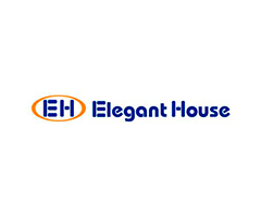 Catálogos de <span>Elegant House</span>