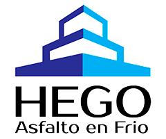 Catálogos de <span>HEGO</span>