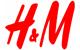 Tiendas H&M en Bogotá: horarios y direcciones