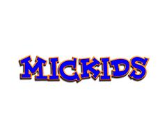 Catálogos de <span>Mic Kids</span>