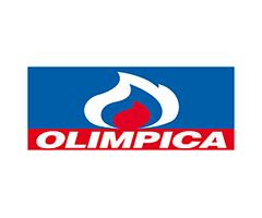 Catálogos de <span>Super Tiendas Ol&iacute;mpica</span>