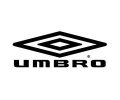 Catálogos de <span>Umbro</span>