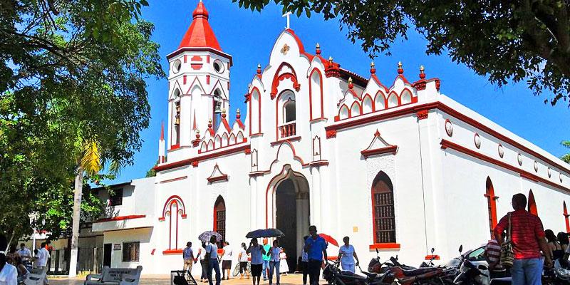 Catálogos y ofertas de tiendas en Aracataca