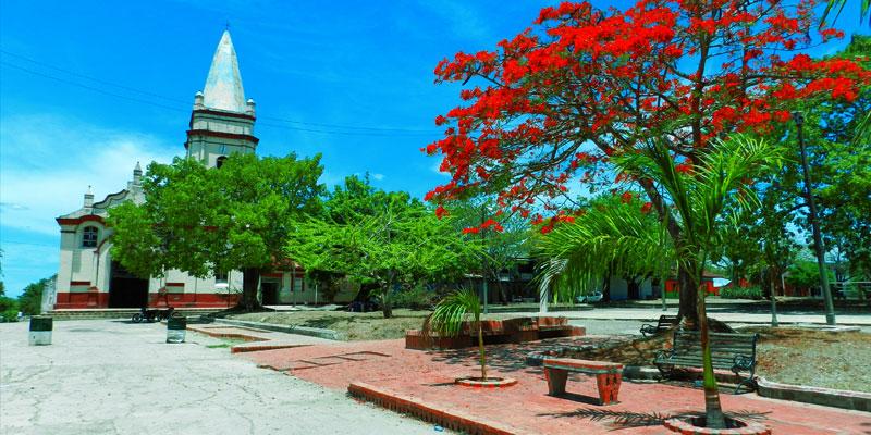 Catálogos y ofertas de tiendas en Coyaima